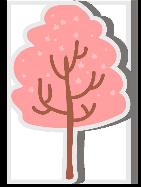 alberorosa