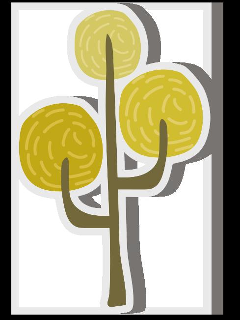 bulbtree