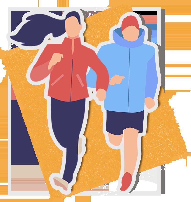 runnerssquarebig